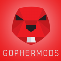 Gopher Mods And Gaming