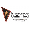 Insurance Unlimited-Darlene Marsh-DeRidder Office