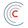Centre Technologies Inc