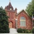 St Helen Catholic Church