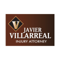 Law Offices Of Javier Villarreal PLLC