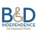 B & D Independence Co