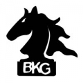 Big Kidz Games