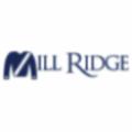 Mill Ridge Farm