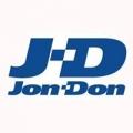 Jon Don