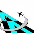 Accel Aviation