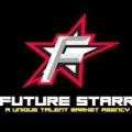 FutureStarr Media