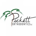 Pickett Orthodontics