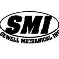 Sewell Mechanical Inc