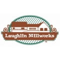 Laughlin Millworks