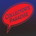 Collector's Paradise