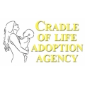 Cradle of Life Adoption Agency Inc