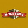 AA Bail Bonds