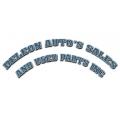 DeLeon Used Auto Parts