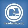 McAdams Group Inc
