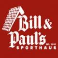 Bill & Pauls Sporthaus