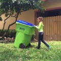 Metro Waste Systems LLC