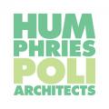 Humphries Poli Architects PC