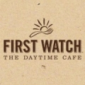 First Watch - Dayton Mall