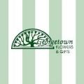 Georgetown Flowers & Gifts