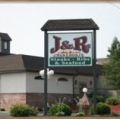 J & R's Smokehouse