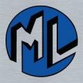 McClung-Logan Equipment Company