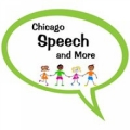 Chicago Speech and More