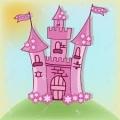 Little Paws Castle