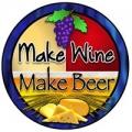 Make Wine Make Beer