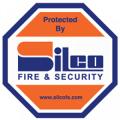 Silco Fire Protection Co