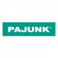 Pajunk Medical Systems