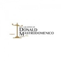 Law Offices of Donald Mastrodomenico, P.C.