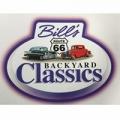 Bill's Backyard Classics LLC