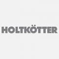 Holtkoetter International