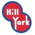 Hill York Service Corp