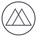 BUHV Designs | Denver SEO & Web Design