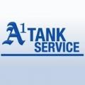 A-1 Septic Tank Service Inc