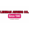 Lehman Awning Co.
