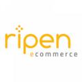 Ripen Interactive LLC