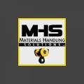 Materials Handling Solutions LLC