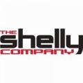 Shelly Company
