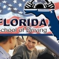 Florida School of Driving