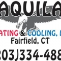 Aquila Heating and Cooling