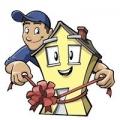 Home Snuggers Inc