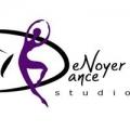 Denoyer Dance Studio
