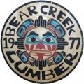 Bear Creek Lumber Co