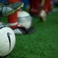 Bloomington United Soccer School
