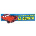 La Quinta Used Auto Parts Inc