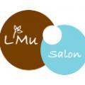 L'mu Salon