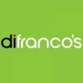 Difrancos Italian Restaurant